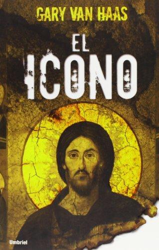 9788489367678: El icono/The ikon (Spanish Edition)