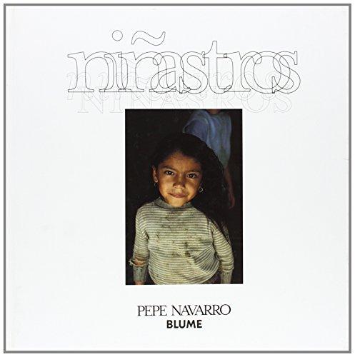 9788489396074: Niñastros (Spanish Edition)
