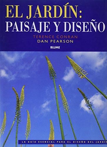 9788489396135: Essential Garden Book