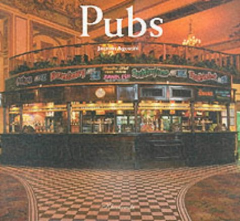Pubs. Bilingue Spagnolo Inglese