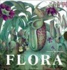 Flora. obra completa. 3 vols.: Santi Mazzini,G.