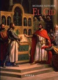 9788489569294: El Cid (Serie Media)