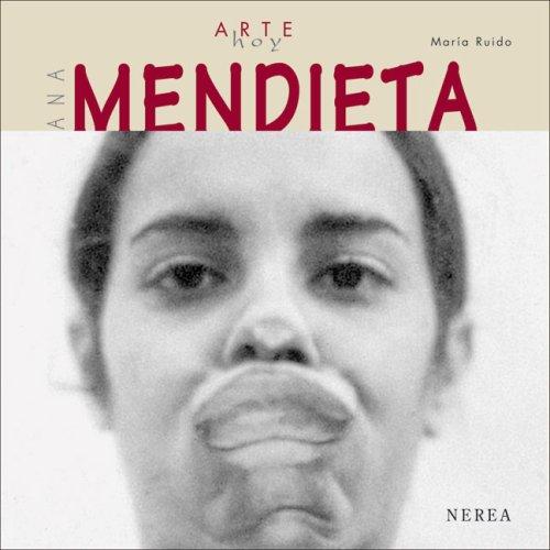 9788489569713: Arte hoy: Ana Mendieta
