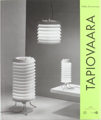 9788489609150: Ilmari Tapivoaara