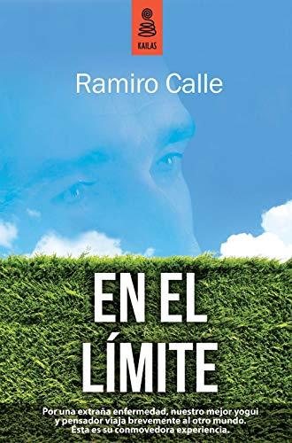 EN EL LIMITE: RAMIRO CALLE