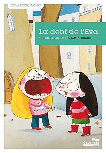 9788489625938: La dent de l'Eva