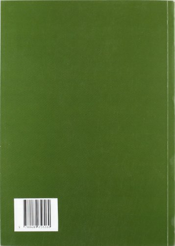 9788489656260: Tractores - 15b0 Edicion (Spanish Edition)