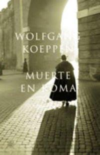 La Ultima Hora del Ultimo Dia (Narrativas (RBA Libros)) (Spanish Edition): Jordi Soler
