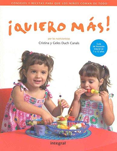 9788489662445: quiero mas !