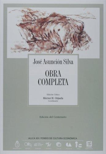 9788489666061: Obra completa (Literatura) (Spanish Edition)
