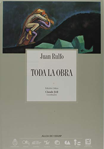9788489666160: Toda la obra (Spanish Edition)