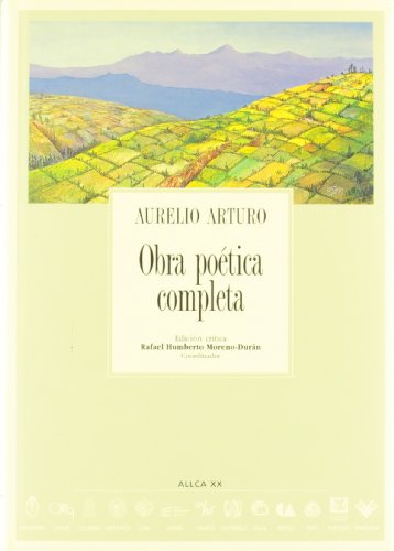 9788489666672: Obra Poetica Completa/ Complete Poetic Works (Spanish Edition)