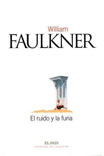 9788489669383: El Ruido Y La Furia