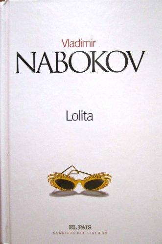 9788489669598: Lolita