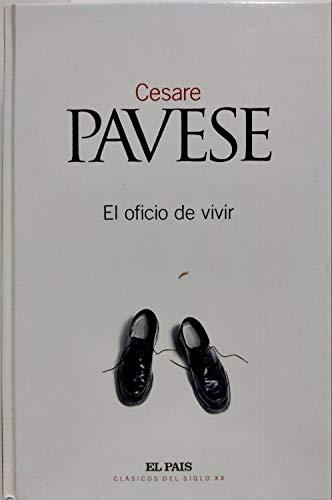 9788489669925: EL OFICIO DE VIVIR