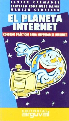 El planeta Internet: Miguel Ángel Rodríguez
