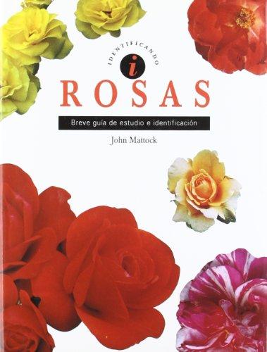 ROSAS: Mattock, John