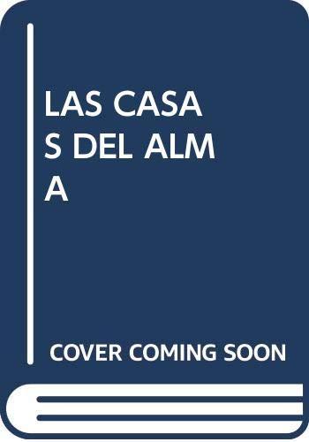 9788489681033: Las casas del alma: Maquetas arquitectónicas de la antigüedad [5500 a.C.-300 d.C.] (Arquíthemas) (Spanish Edition)