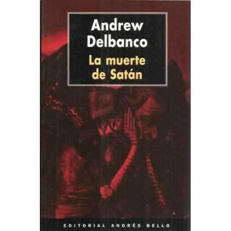 9788489691070: Muerte de Satan, La (Spanish Edition)