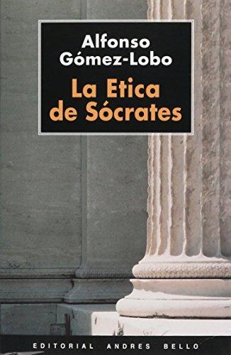 9788489691902: La etica de socrates