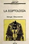 9788489693173: Egiptologia