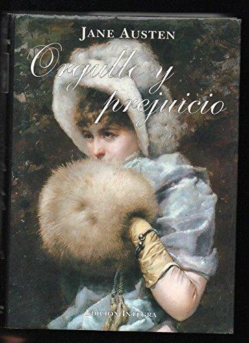 Tema Matrimonio Jane Austen : Orgullo y prejuicio abebooks jane austen