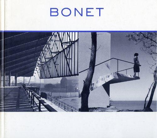 9788489698130: Antoni Bonet Castellana: 1913-1989 (Catalan Edition)