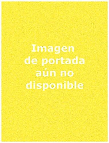9788489707672: Obra Completa (Spanish Edition)