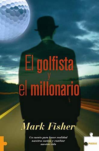 9788489746107: El Golfista y El Millonario (Spanish Edition)