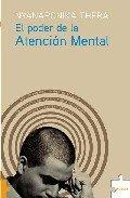 9788489746497: El poder de la atencion mental