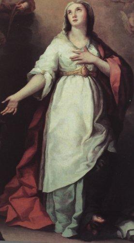 Gregorio Ferro, 1742-1812 (Spanish Edition): Morales y Marin, Jose Luis