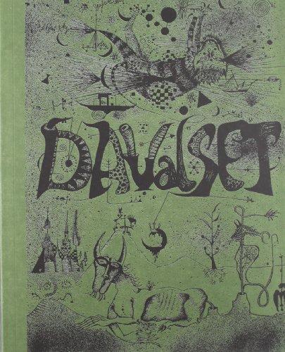 9788489771925: DAU AL SET (CAT-ESP) (MUSEU D'ART CONTEMPORANI DE BARCELO)