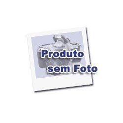 Magica Bahia/Magica Bahia: Amado, Jorge, Antonio