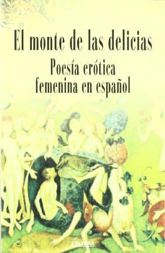 Espanol Erotica