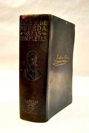 Obras Completas TOMO II. Don Olivante de Laura (Tomo 2 de 2 vols.): Torquemada, Antonio de; Isabel ...