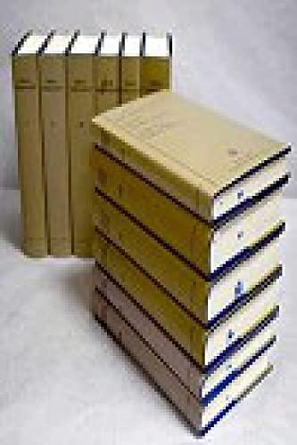 9788489794238: Obras completas 10 volumenes (pardo bazan)