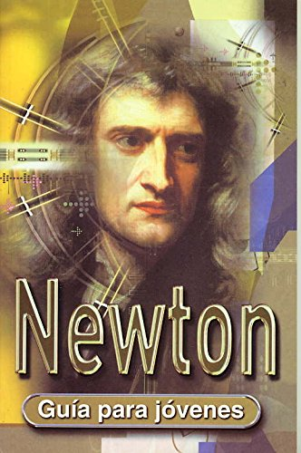 9788489804524: Newton (Spanish Edition)