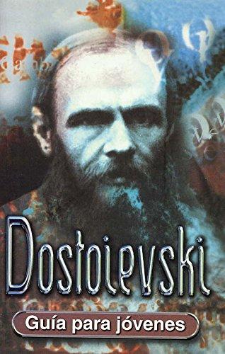 Dostoievski (Spanish Edition): Miller, Rose