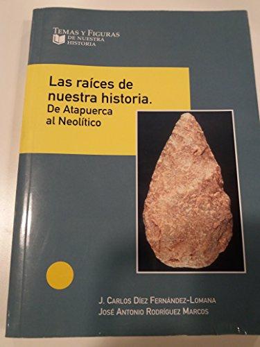9788489805293: Historia de la literatura griega