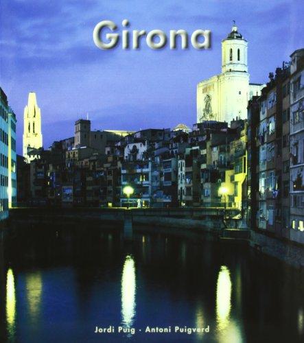 9788489815308: Girona