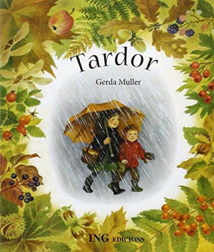 9788489825581: Tardor (estaciones)
