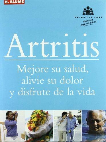 9788489840942: Artritis