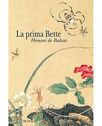9788489846135: La prima Bette (Clásica)