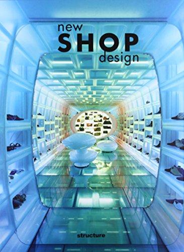 9788489861671: New Shop Design