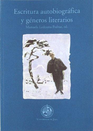 Mujer y ciencia.: RUIZ HIGUERAS, MARÍA