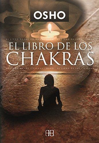 9788489897335: El Libro De Los Chakras (Osho)