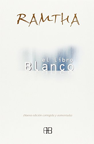 9788489897854: El libro blanco / The White Book (Sin Limites / Without Limits) (Spanish Edition)