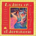 La Diosa en el Dormitorio (8489920524) by Budapest, Zsuzsanna Emese; Budapest, Zsuzsanna E.