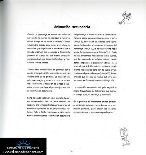 9788489929166: La magia del dibujo animado: Actores del lápiz (Papers grisos)