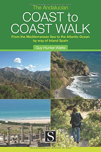 The Andalucian Coast-to-coast Walk (8489954895) by Guy Hunter-Watts